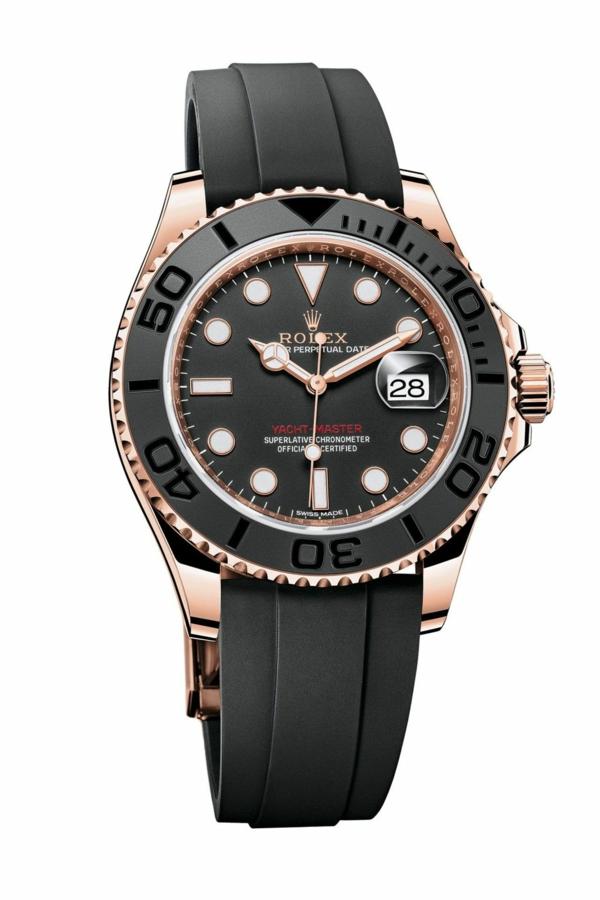 мъжки-часовници-2016-Rolex