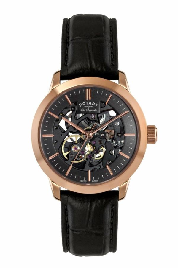 мъжки-часовници-2016-Rotary
