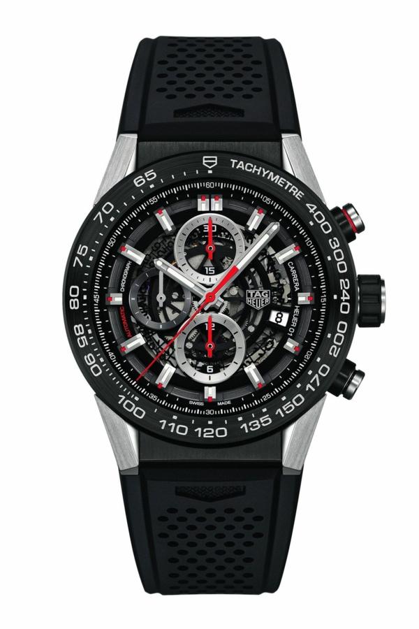 мъжки-часовници-2016-TAG-Heuer