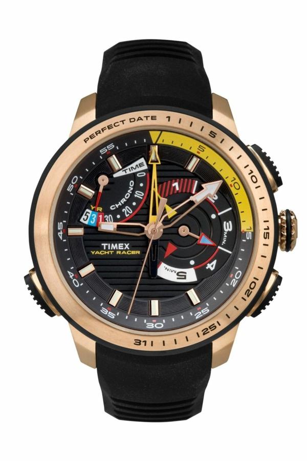 мъжки-часовници-2016-Timex