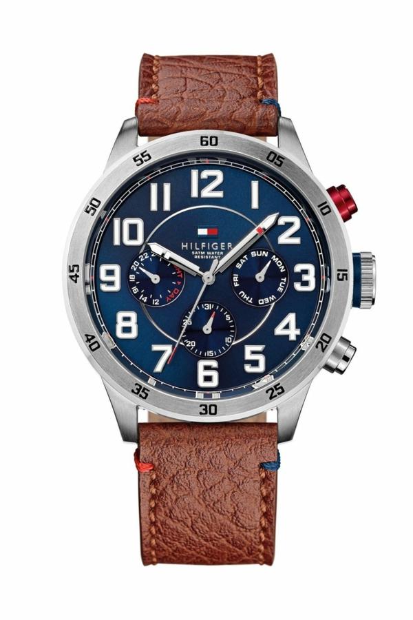 мъжки-часовници-2016-Tommy-Hilfiger