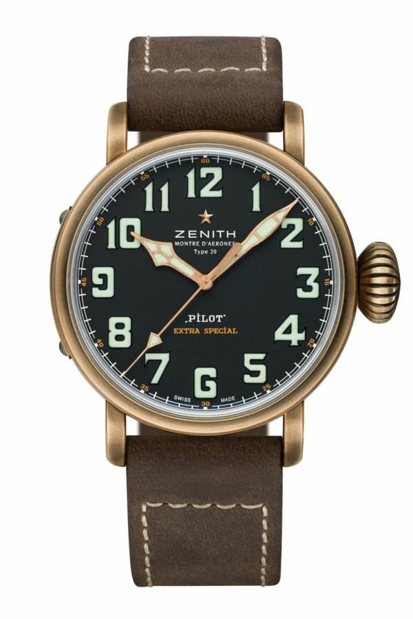 мъжки-часовници-2016-Zenith