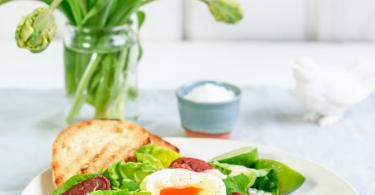recepti-za-zelena-salata