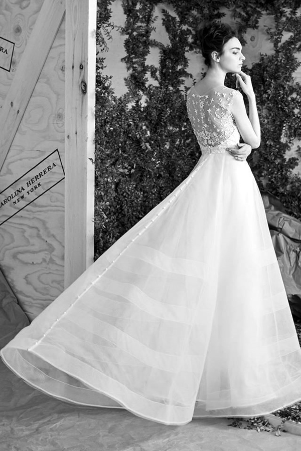 булченски рокли 2017