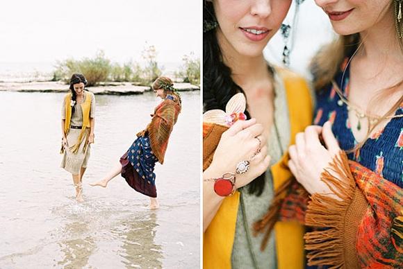 iubilei na plaja