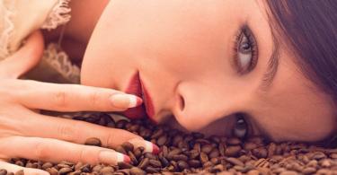 kafe-2