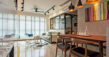 malak-apartament