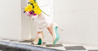obuvki-za-svatba