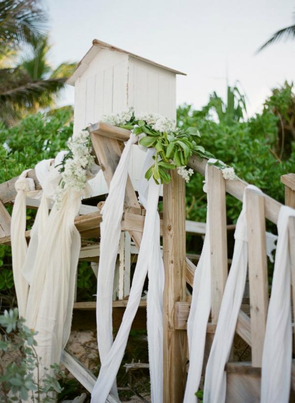 plajna svatba