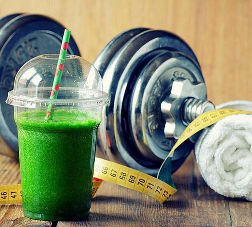 proteini za zakuska