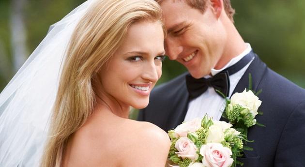 svatbeni pravila