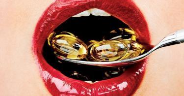vitamini-za-krasota