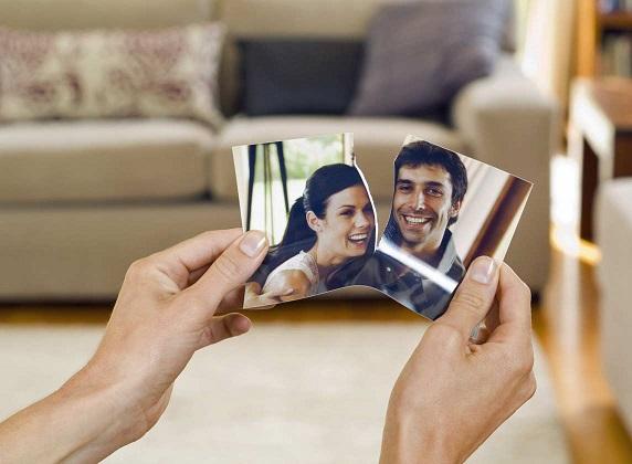 Щастливият брак се разрушава по тези 5 начина