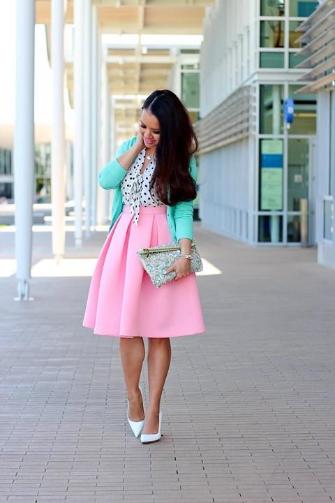 дрехи с точки