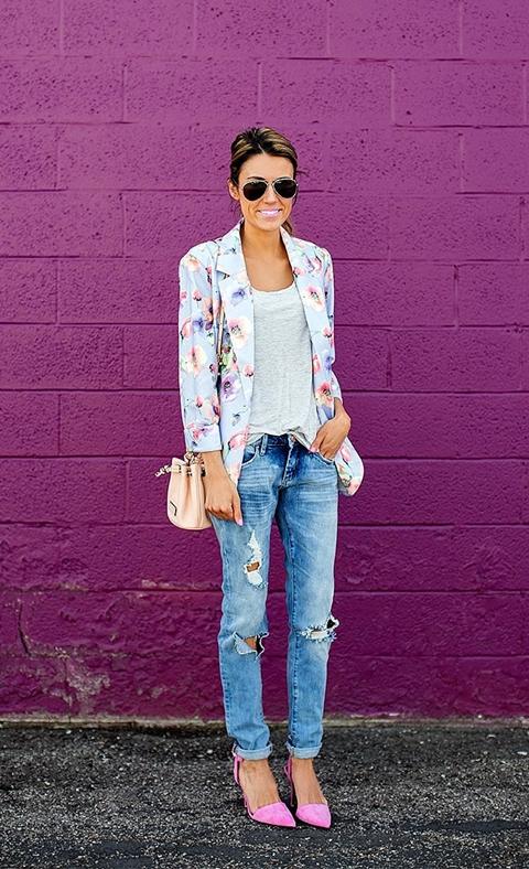 комбинации от дрехи