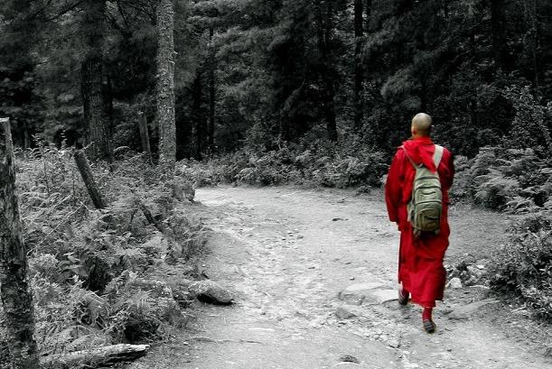 цитати от монахът който продаде своето ферари