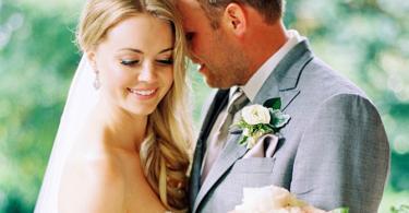 pojelaniq-za-svatba