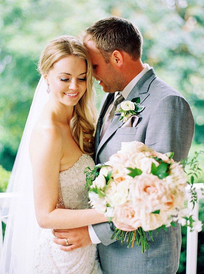 pojelaniq za svatba