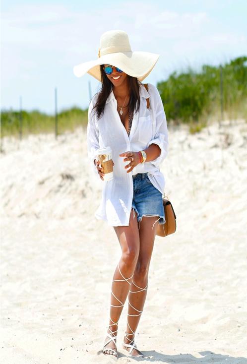 beach-style-plajni-vizii-12