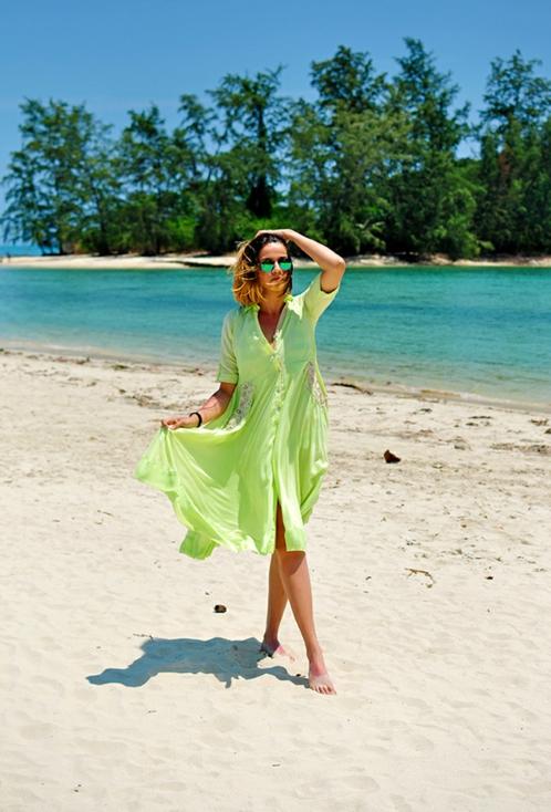 beach-style-plajni-vizii-14