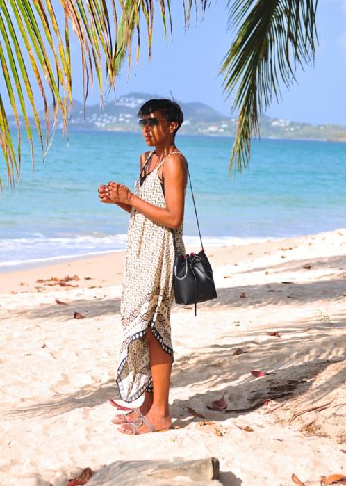 beach-style-plajni-vizii-15