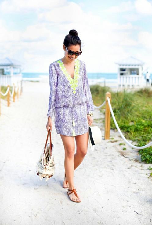 beach-style-plajni-vizii-19