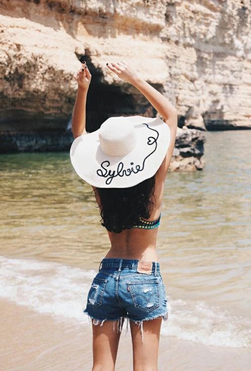 beach-style-plajni-vizii-3