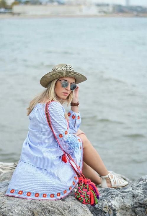 beach-style-plajni-vizii-7