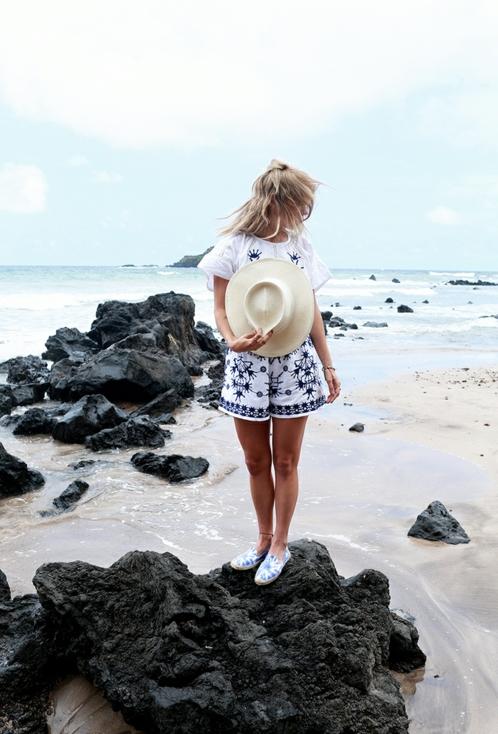 beach-style-plajni-vizii-8