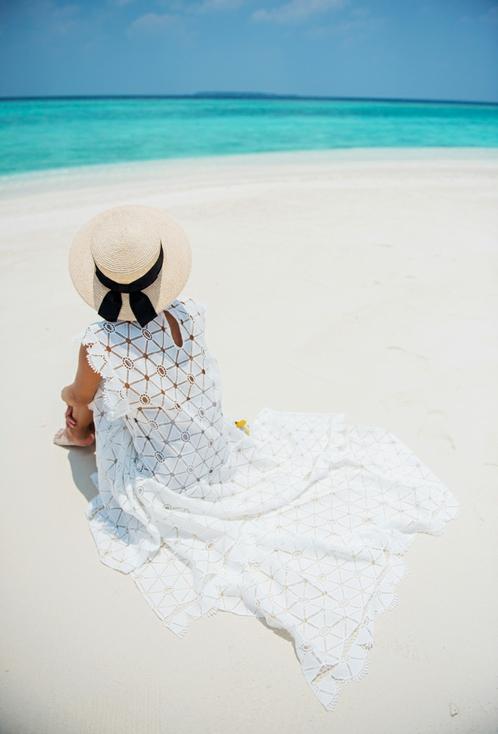 beach-style-plajni-vizii-9
