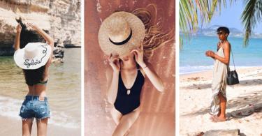 beach-style-plajni-vizii-outfit