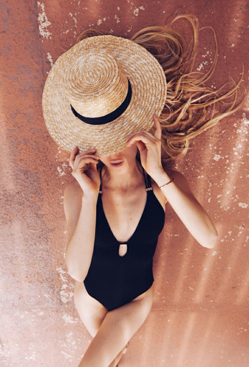 beach-style-plajni-vizii
