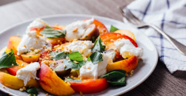 recepti-za-salati-4