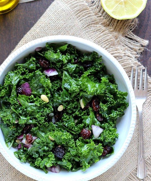 salati recepti