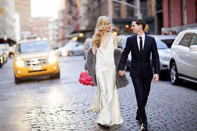 зодии и сватба