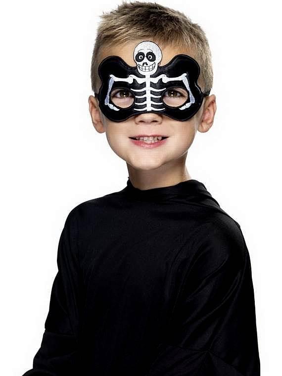 maski za helouin za deca