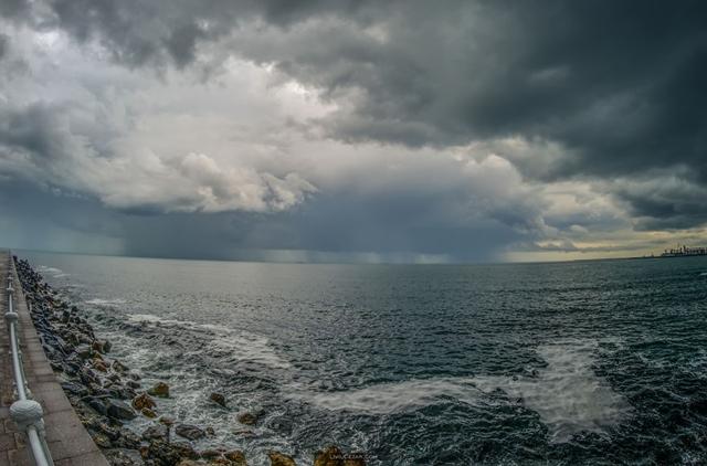 morski peizaji