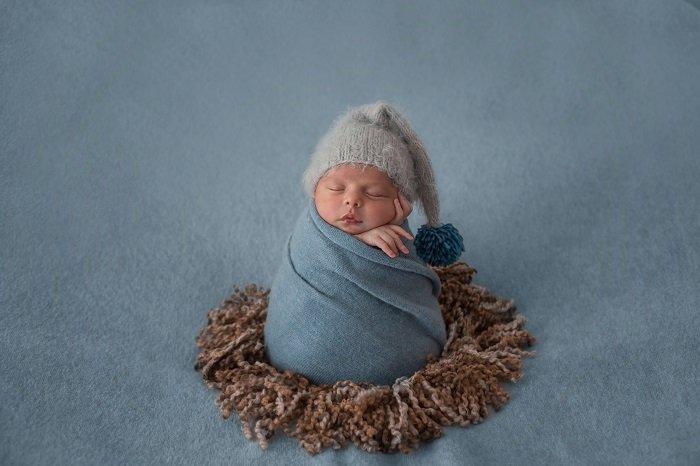 пожелания за новородени