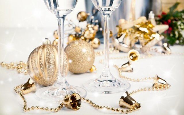 картинки за нова година