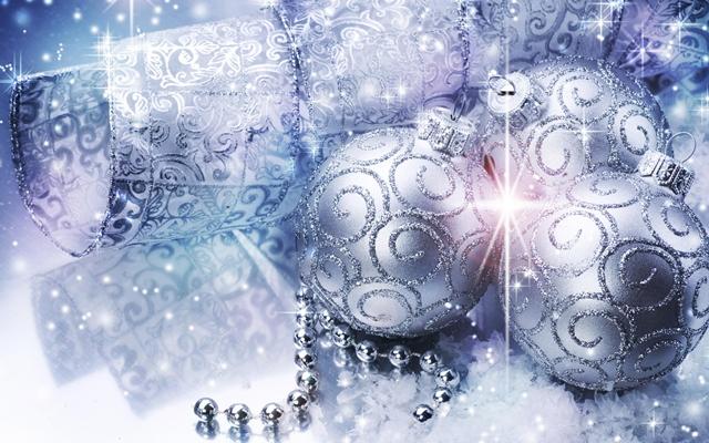 kartinki za nova godina