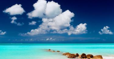morski-peizaj