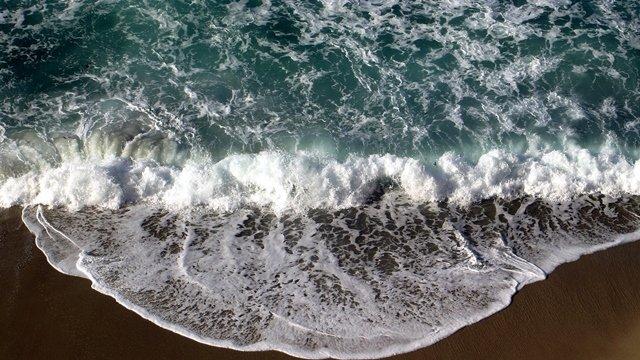 morski peizaj