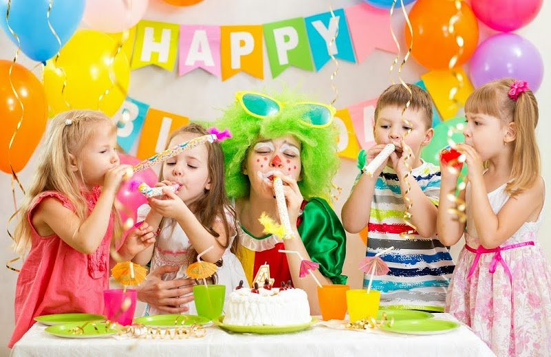 Birthday party en pornpros com