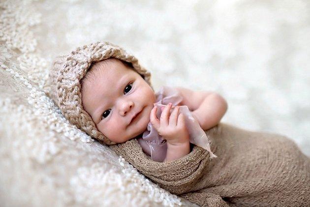 pojelaniq za novorodeni