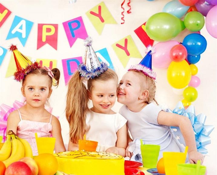 пожелания за рожден ден на момиче