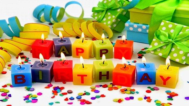 пожелания за рождени дни
