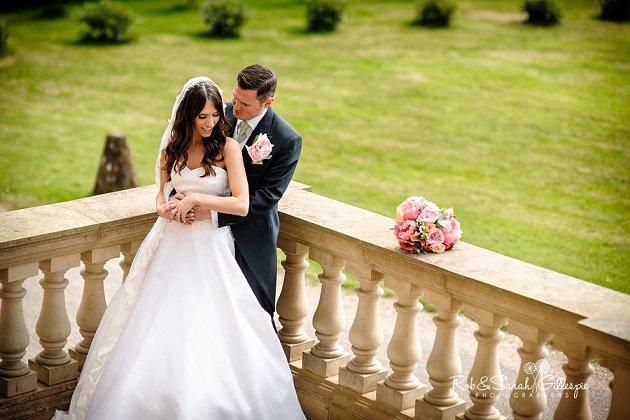 пожелания за сватби