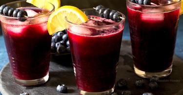 domashna-limonada-s-borovinki-2