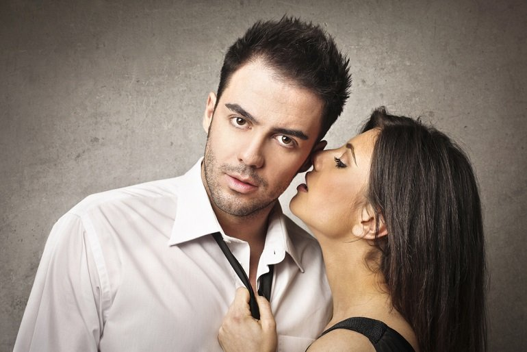 идеи за романтични срещи