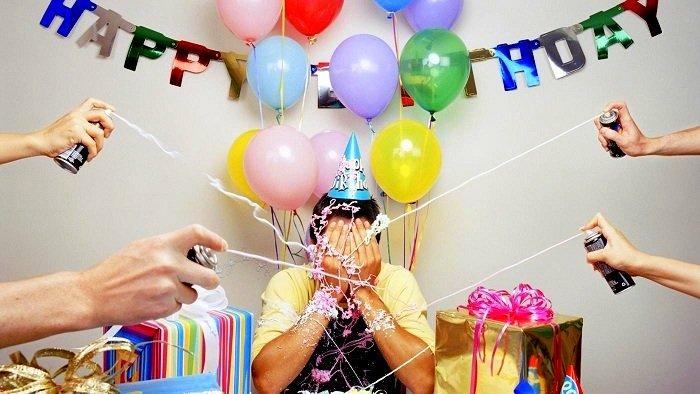 пожелания за рожден ден на момче